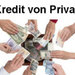 Thumb_kredit-von-privat