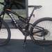Thumb_velo-mountainbike-fully-bixs-sign-520-9155130264