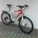 Thumb_racer_50_001