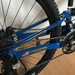 Thumb_cannondale_antrieb