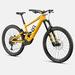 Thumb_2022_turbo_kenevo_sl_expert_yellow