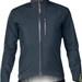 Thumb_mavic_essential_h2o_jacket_men_eclipse_01