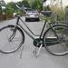 Thumb_bikes060716_003