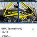 Thumb_screenshot_20191020-104232_tuttich