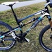 Thumb_mountain_bike_lapierre_07