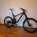 Thumb_bikes2
