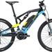 Thumb_lapierre-overvolt-xc-300-2017-electric-mountain-bike_99222_1_supersize