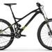 Thumb_s1600_2015_mondraker_carbon_r_foxy_bike