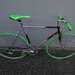 Thumb_city-bikes-velo-cityflitzer--interbike_-pastellviolett-3
