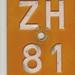 Thumb_zh_81_a