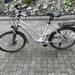 Thumb_flyer-l10hs-e-bike-2383788749