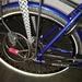Thumb_fiets_achter