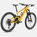 Thumb_2022_turbo_kenevo_sl_expert_yellow_a