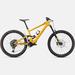 Thumb_2022_turbo_kenevo_sl_expert_yellow_b