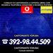 Thumb_cartomante-yoruba-vodafone-522
