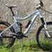 Thumb_bike_seitenansicht