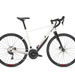 Thumb_moustachebikes-s9-dimanche-28-3-sv4-scaled
