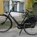 Thumb_hollaendisches-azor-bike-herrenvelo-opafiets-herrrenrad