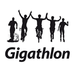 Thumb_gigathlon