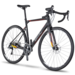 Thumb_csm_bike_zoom_headerimage_3800_1441_my15_gf02_disc_ultegra_front_6bd3f49a55__1_