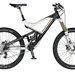 Thumb_scott-ransom-10-2009-mountain-bike-00125430-9999-1