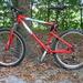 Thumb_bikes100916_016