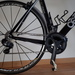 Thumb_ceepo_bike_3