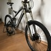 Thumb_specialized_gesamtrechts