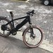 Thumb_velos-electriques-stromer-st2-sport-black-45-km-h