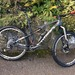 Thumb_vollgefederte-bikes-fully-specialized-s-works-epic-29