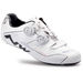 Thumb_northwave-extreme-reflective-road-shoes-road-shoes-white-white-2017-nws80171011-82-39
