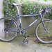 Thumb_bikes160517_003